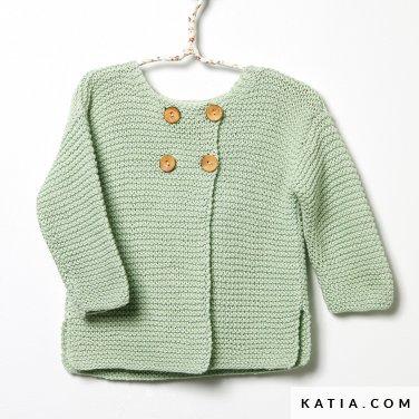 modele-tricoter-tricot-crochet-layette-veste-printemps-ete-katia-6252-25-p.jpg