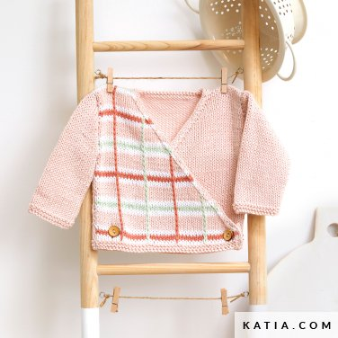 modele-tricoter-tricot-crochet-layette-veste-printemps-ete-katia-6252-26-p.jpg