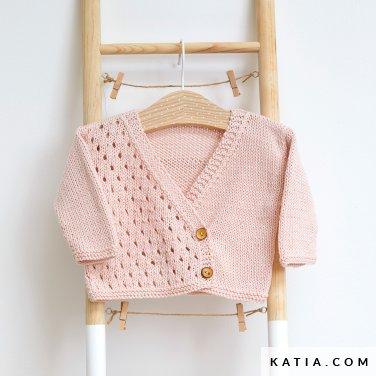 modele-tricoter-tricot-crochet-layette-veste-printemps-ete-katia-6252-27-p.jpg