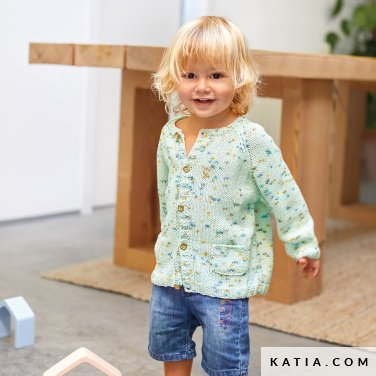 modele-tricoter-tricot-crochet-layette-veste-printemps-ete-katia-6252-43-p.jpg
