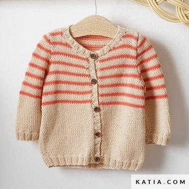 modele-tricoter-tricot-crochet-layette-veste-printemps-ete-katia-6252-5-p.jpg