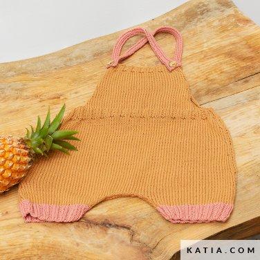 modeletricoter-tricot-crochet-layette-grenouillere-printemps-ete-katia-6252-33-p.jpg