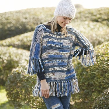 croquis patron-tricoter-tricot-crochet-f