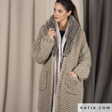patron-tricoter-tricot-crochet-femme-manteaux-automne-hiver-katia-6101-17-p.jpg