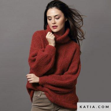 modele-pull- femme-alpaca gold-artlaine-com-patron-tricoter-tricot-crochet-femme-chale-automne-hiver-katia (2).jpg