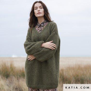 modele-pull- femme-alpaca gold-artlaine-com-patron-tricoter-tricot-crochet-femme-chale-automne-hiver-katia (3).jpg