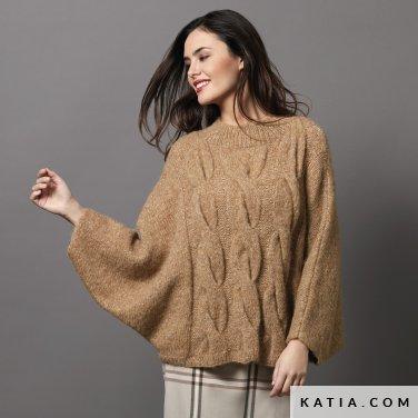 modele-pull- femme-alpaca gold-artlaine-com-patron-tricoter-tricot-crochet-femme-chale-automne-hiver-katia.jpg
