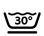 LAVAGE 60°.png