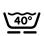 LAVAGE 40°.jpg