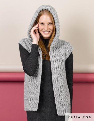 patron-tricoter-tricot-crochet-femme-gil