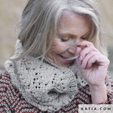 patron-tricoter-tricot-crochet-femme-col-automne-hiver-katia-6235-22-p.jpg