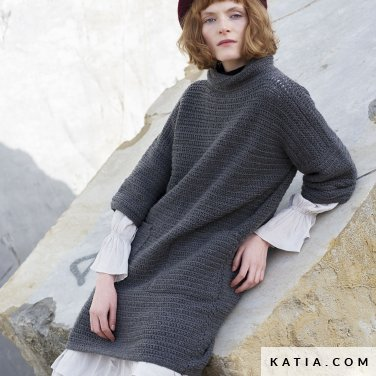 patron-tricoter-tricot-crochet-femme-pull-automne-hiver-katia-6235-20-p.jpg