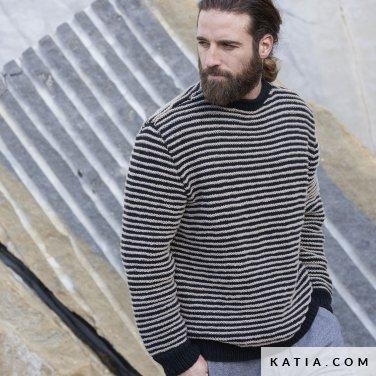 patron-tricoter-tricot-crochet-homme-pull-automne-hiver-katia-6235-38-p.jpg