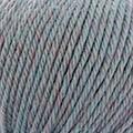 105 Mérino Shetland