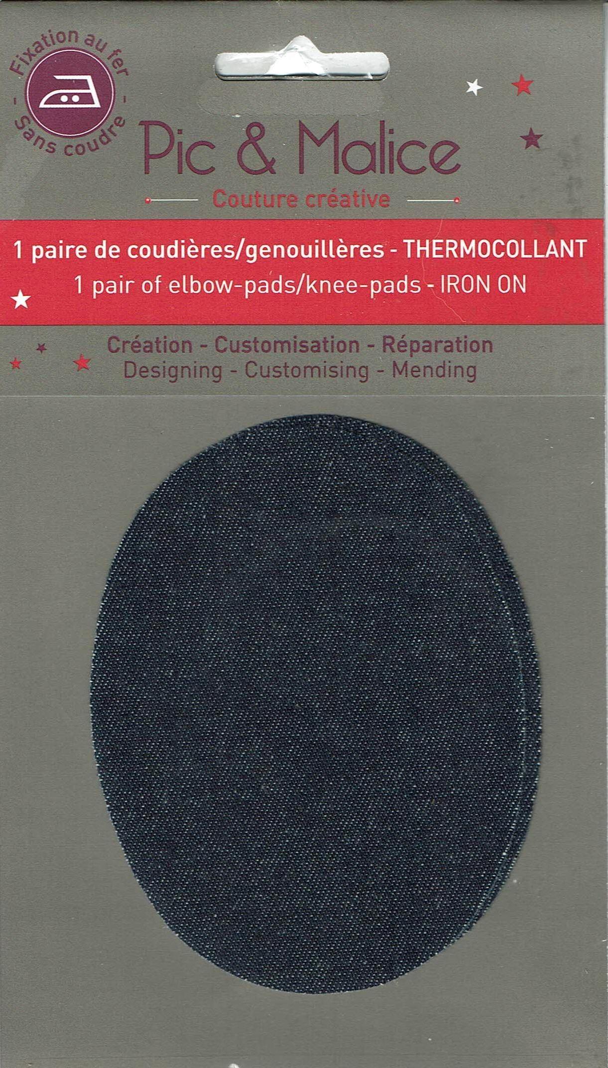 4 Thermocollant 5038 (7,4 x 9,6)