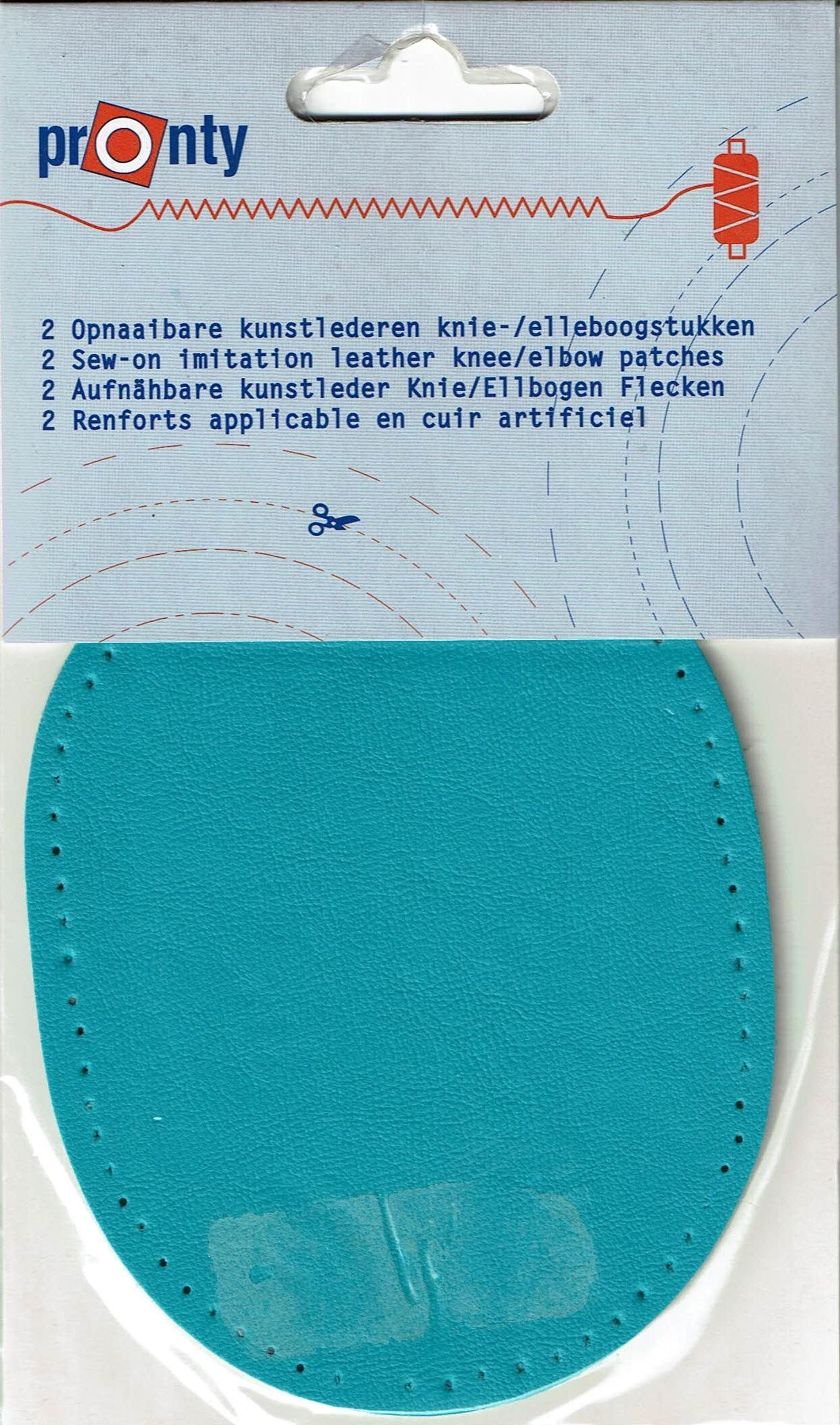 64211 col. Turquoise