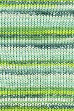0218 Tissa Color
