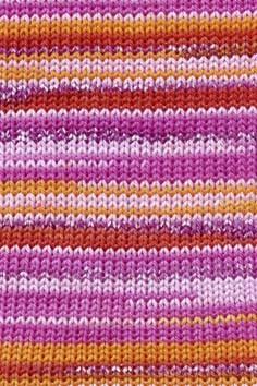 0261 Tissa Color