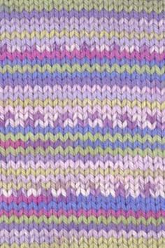 0266 Tissa Color