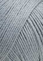 0003 Soft Cotton