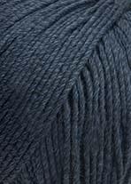 0025 Soft Cotton