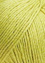 0050 Soft Cotton