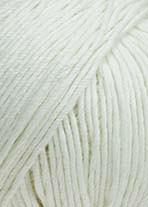 0094 Soft Cotton