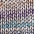 203 Cotton Mérino Craft