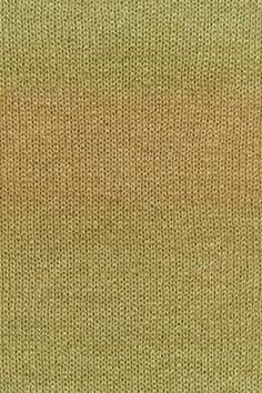 0013 Mohair Luxe Color