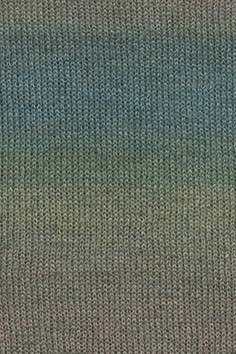 0098 Mohair Luxe Color
