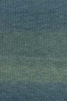 0018 Mohair Luxe Color