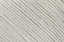 14 Cotton 100%