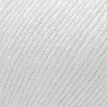 100 Seacell Cotton