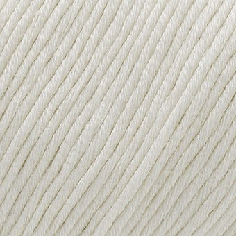101 Seacell Cotton