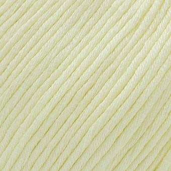 102 Seacell Cotton