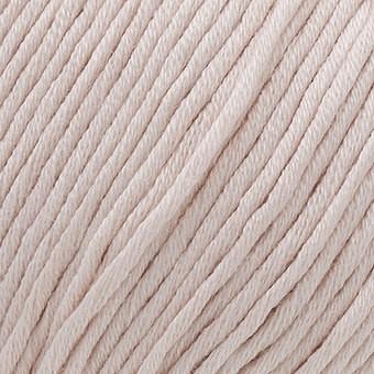 103 Seacell Cotton