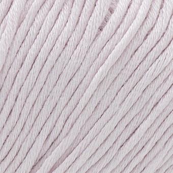 104 Seacell Cotton
