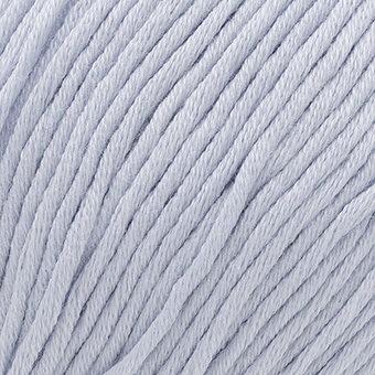 105 Seacell Cotton