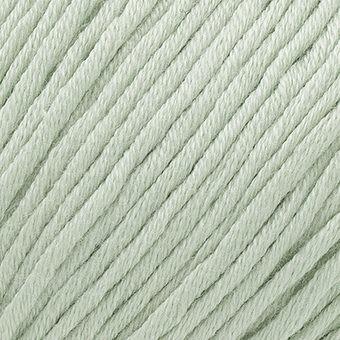 106 Seacell Cotton