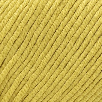 107 Seacell Cotton