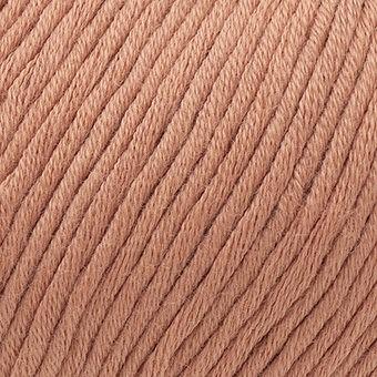 108 Seacell Cotton