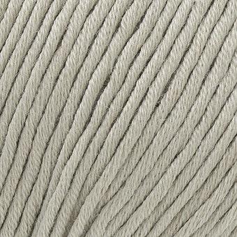109 Seacell Cotton