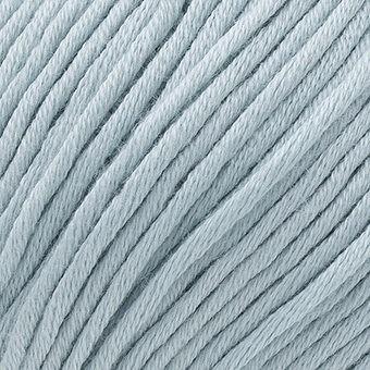 110 Seacell Cotton