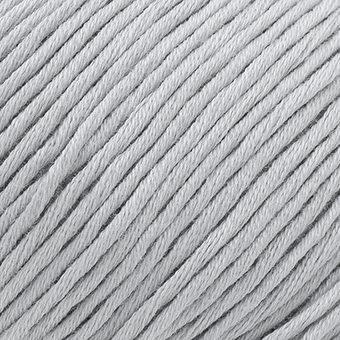 112 Seacell Cotton