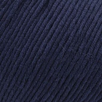 113 Seacell Cotton