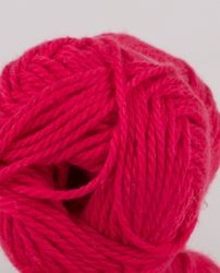 Fushia Phil Love Coton